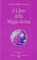 P0226IT: Il Libro della Magia divina